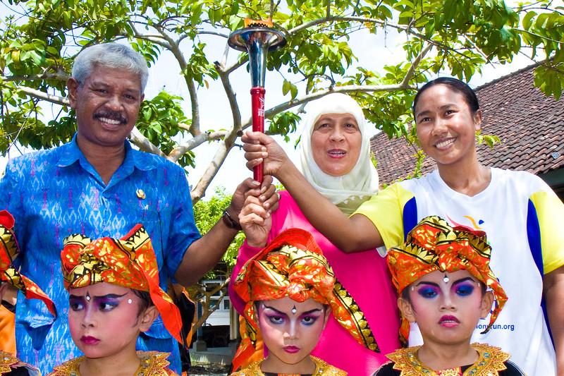 Bali 09 - 036.jpg