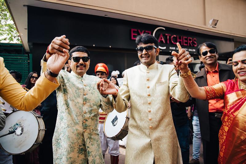 Poojan + Aneri - Wedding Day EOSR Card 1-1253.jpg