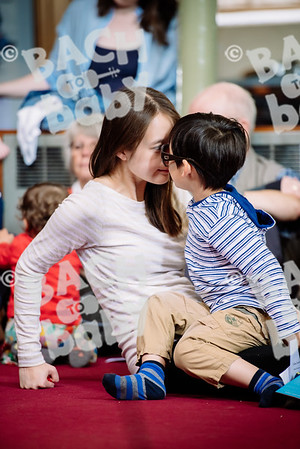 © Bach to Baby 2018_Alejandro Tamagno_Borough_2018-06-08 021.jpg