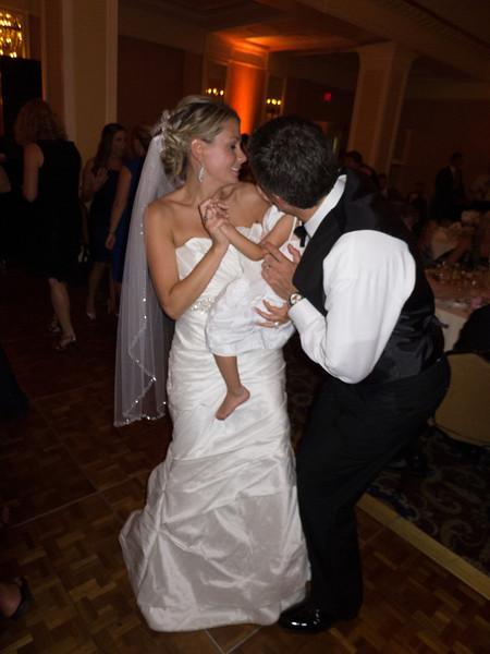 Rick and Kristen Wedding-180.jpg