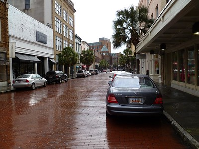 Cypress-Gardens-Charleston-SC