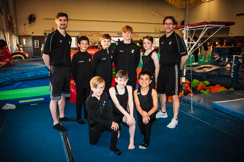 Newport YMCA Gymnastics-5.jpg