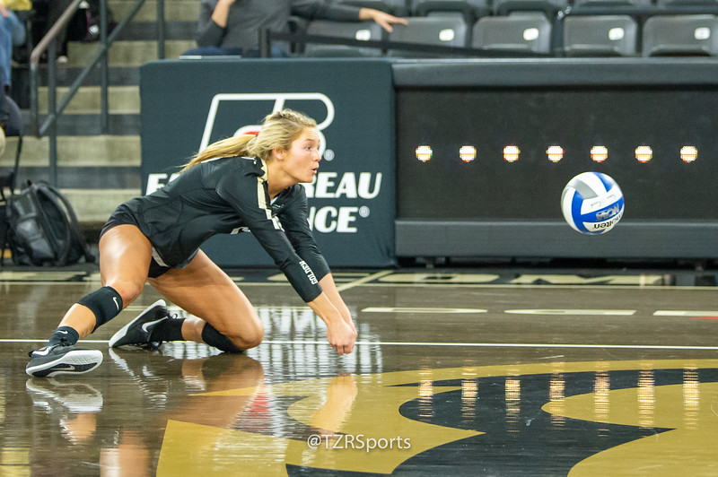 OUVB vs Youngstown State 11 3 2019-421.jpg