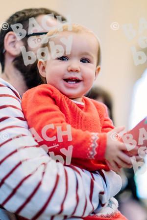 © Bach to Baby 2019_Alejandro Tamagno_Regent's Park_2019-12-21 029.jpg