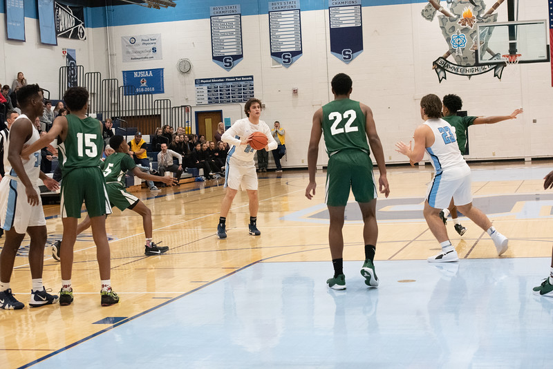 boys basketball vs winslow township (6 of 31).jpg