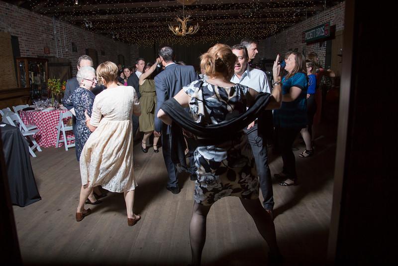 Rufina Wedding Party-3920.jpg