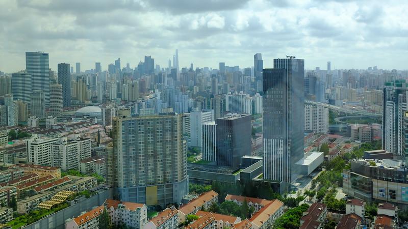Downtown Shanghai-DSCF0328.jpg