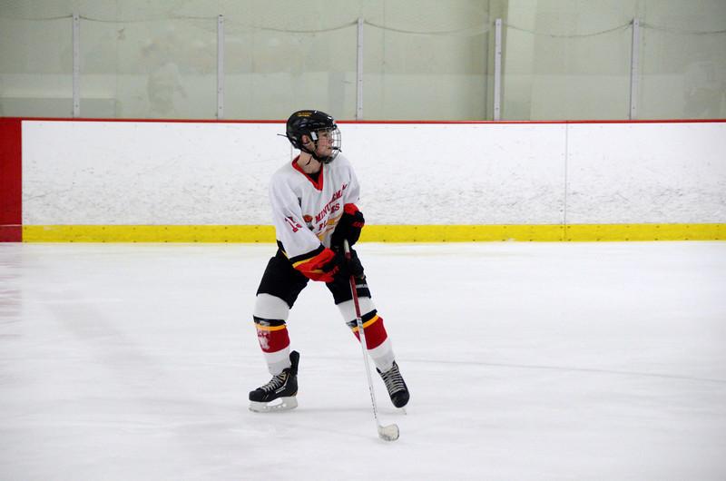 130113 Flames Hockey-079.JPG