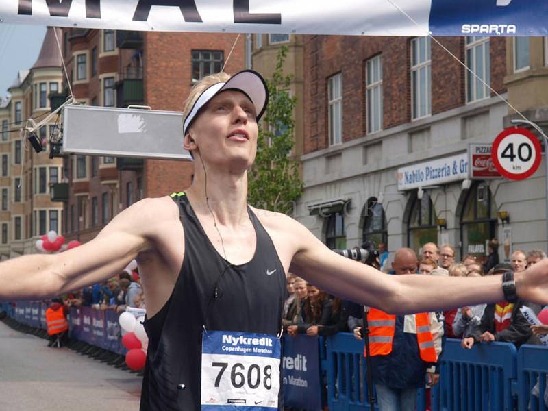 Copenhagen Marathon. Foto Martin Bager (54 of 106).JPG