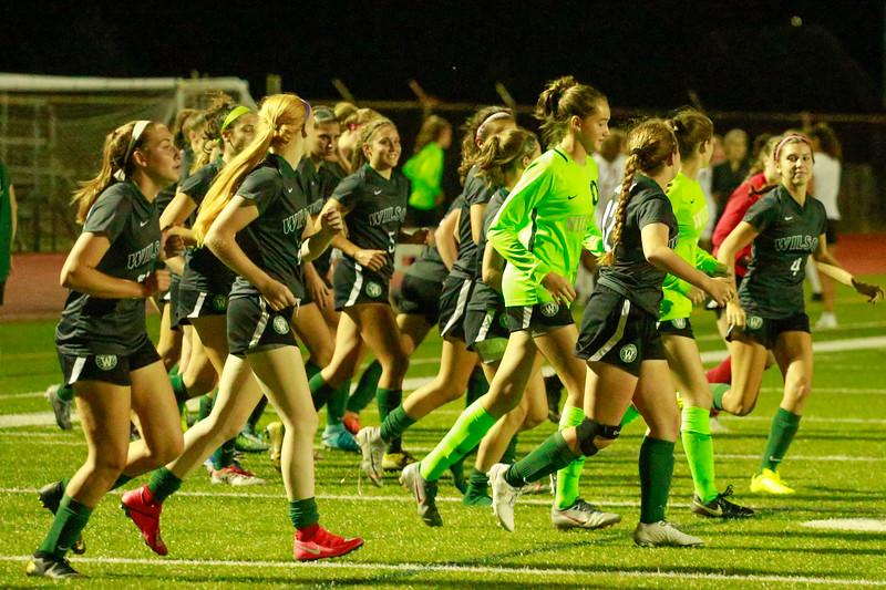 Wilson Girls Soccer vs Glencoe-613.jpg