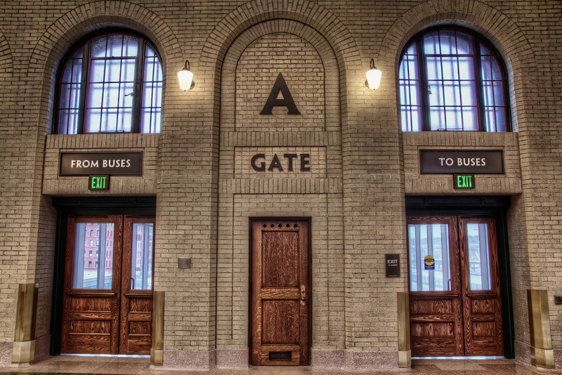 Gate A Landscape_tonemapped.jpg