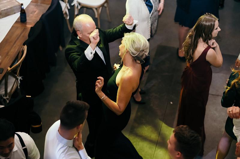 Highum-Wedding-522.jpg
