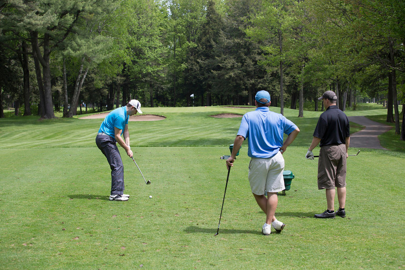 Moisson Montreal Annual Golf Tournament 2014 (47).jpg