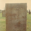 Rudolf Staacke; sharing a marker with another falled soldier.  He was my mother's first cousin.