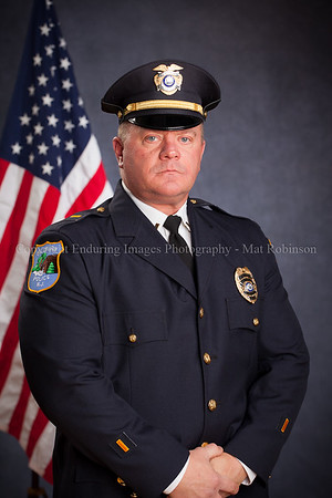 Officer 7