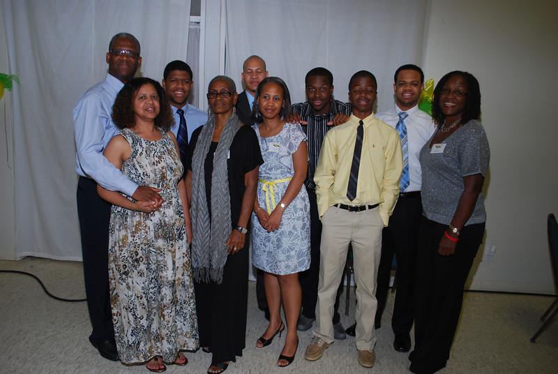 Johnson's Family Reunion 2012_0318.jpg