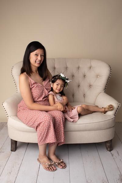 Aileen Mommy and Me Mini-20.jpg