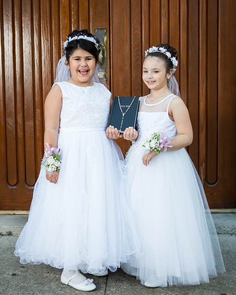 Mikayla and Gianna Communion Party-8.jpg