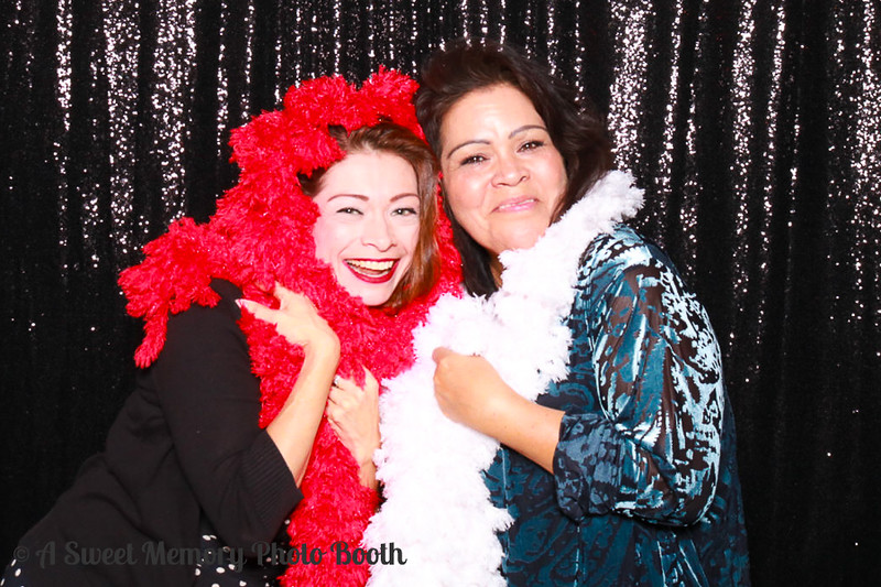 Huntington Beach Oldworld Photo booth Rental-64.jpg