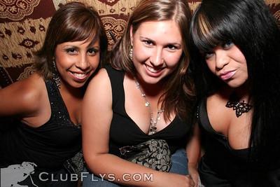 2007-05-11 [Dance, Club M, Fresno, CA]