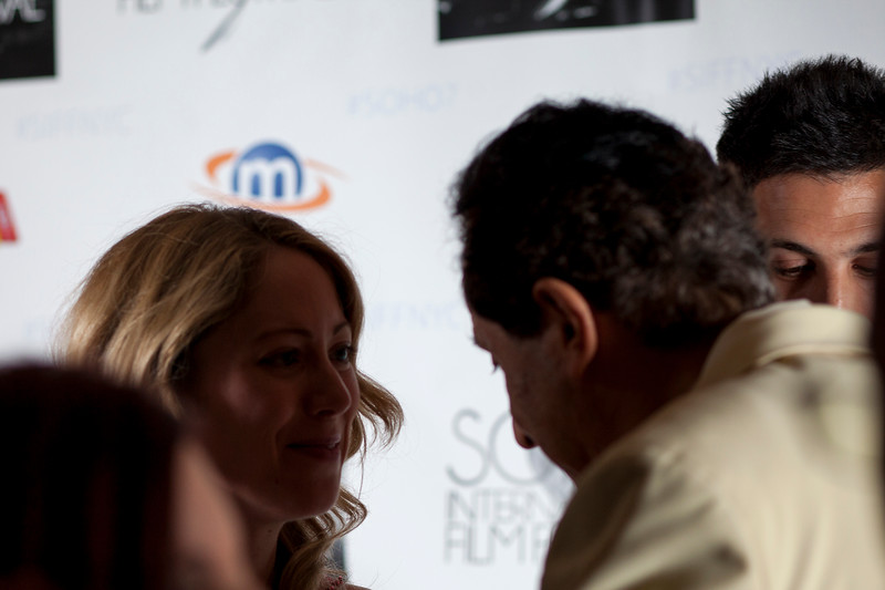 IMG_8718 David Stott SoHo Int'l Film Festival.jpg