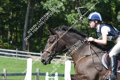33 Katie & Womble 09-03-2012