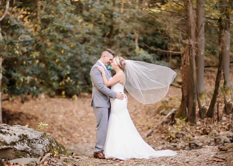 Garland Wedding 2019