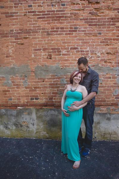 Lauren_John_Maternity_8_21_16-16.jpg