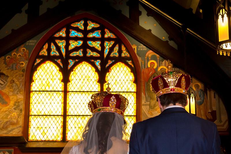 Ira-John-02-Sacrament-087.jpg