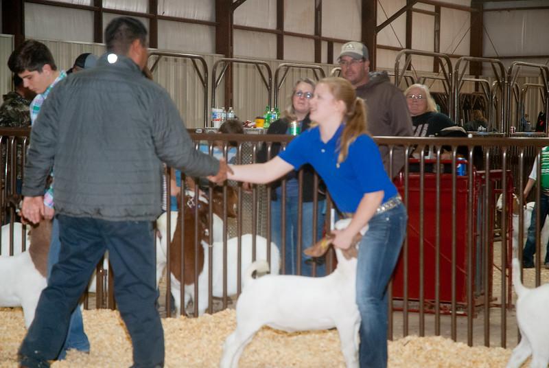 kay_county_showdown_goats_20191207-77.jpg