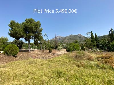 V-House Cascada de Camojan Marbella Golden Mile Price :€5.900.000 | Beds 8