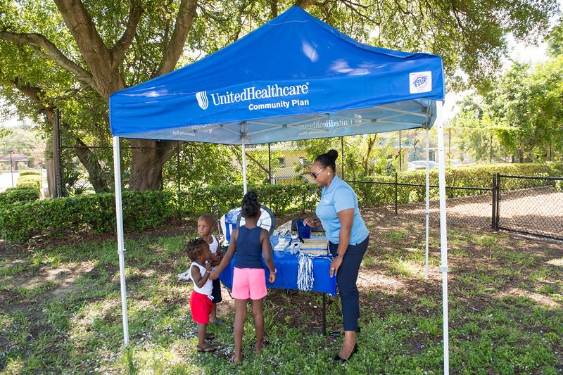 2017 Central Florida Juneteeth Festival  by 106FOTO-010.jpg