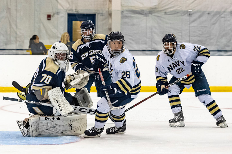 2019-10-11-NAVY-Hockey-vs-CNJ-110.jpg