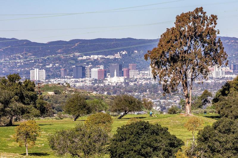 Los_Angeles_2019_05.jpg