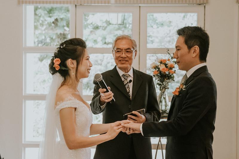 Wedding_of_WeKing&Kiara_in_Singapore (98).jpg