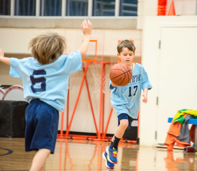 Tarheel Basketball-2.jpg