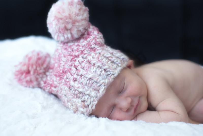 Baby Emersyn-11.jpg