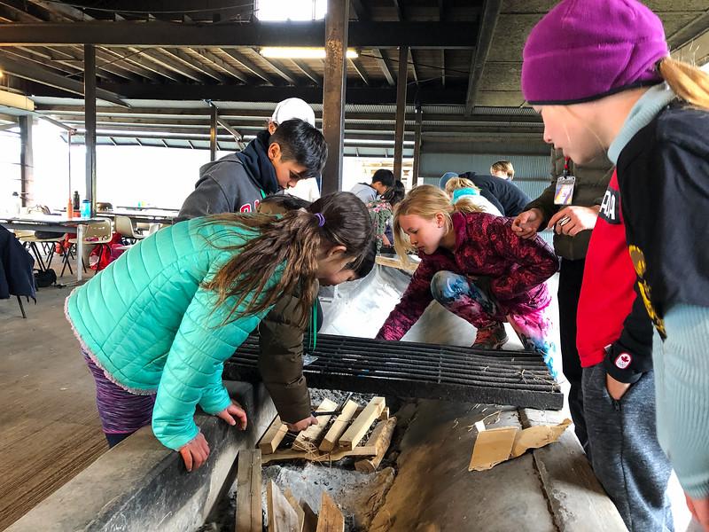 Grade 4 Expedition-Fujinomiya Global Eco Village-IMG_1234-2018-19.jpg