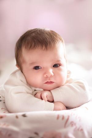 Buonamassa Newborn