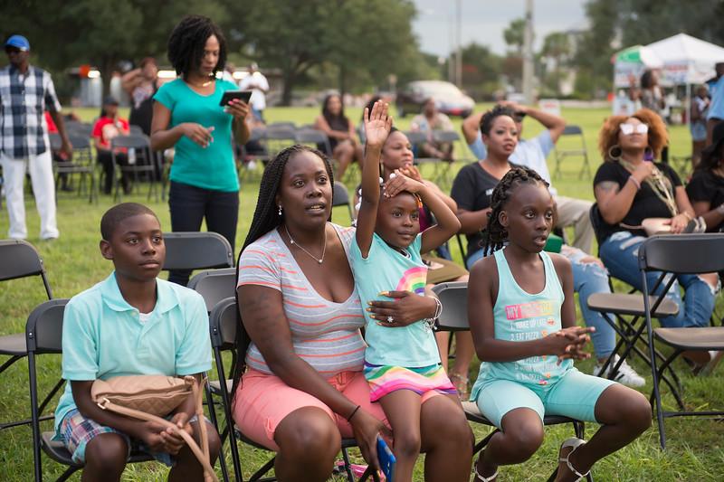 2017 Central Florida Juneteeth Festival  by 106FOTO-352.jpg
