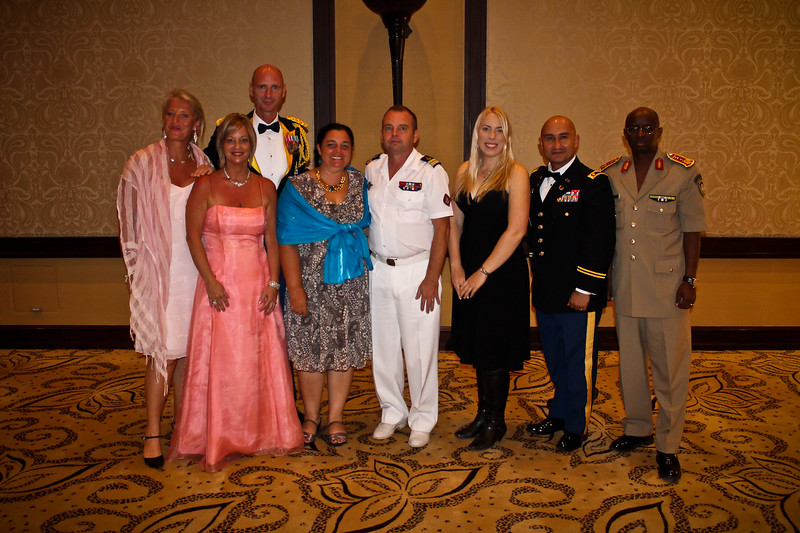 Marine Corps Ball WEB SIZE for print 11.2.12 (179 of 327).JPG
