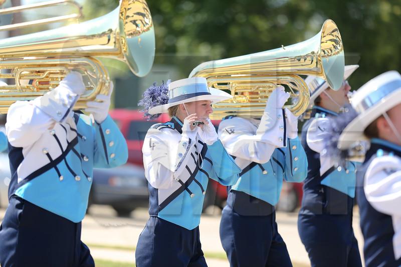 Marching Band-117.jpg