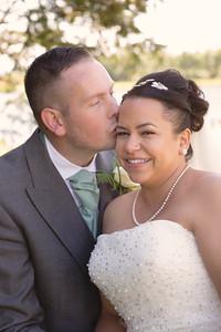 Mr & Mrs Ghent