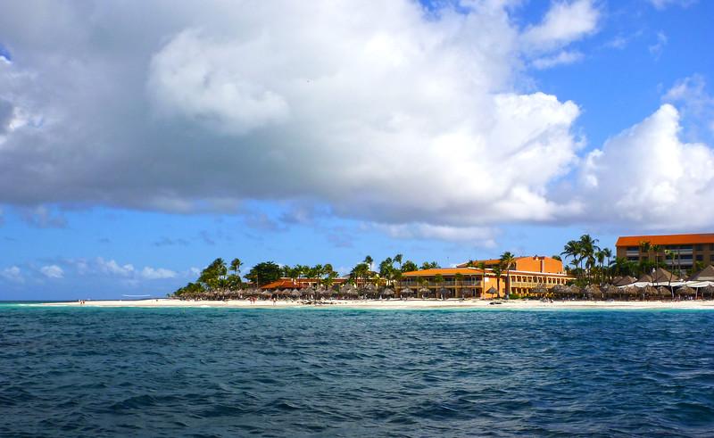 CaribbeanCruise-EmeraldPrincess-Aruba25.JPG