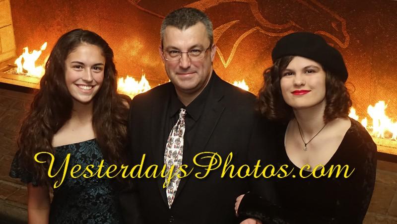 YesterdaysPhotos.com-RFD2019-0058.jpg