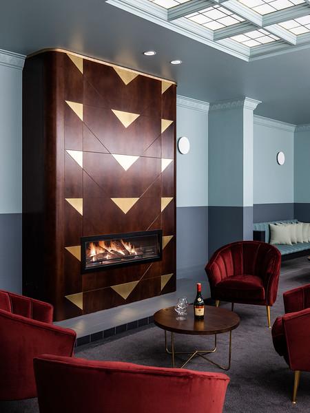 Tattersalls-Hotel-Armidale-by-Luchetti-Krelle-Yellowtrace-05.jpg