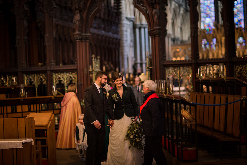 dan_and_sarah_francis_wedding_ely_cathedral_bensavellphotography (159 of 219).jpg