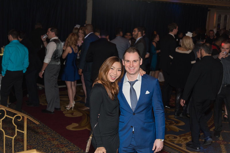 New Year's Eve Soiree at Hilton Chicago 2016 (76).jpg