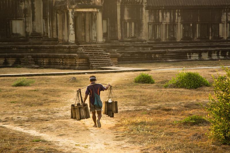 Cambodia-1883-Edit.jpg