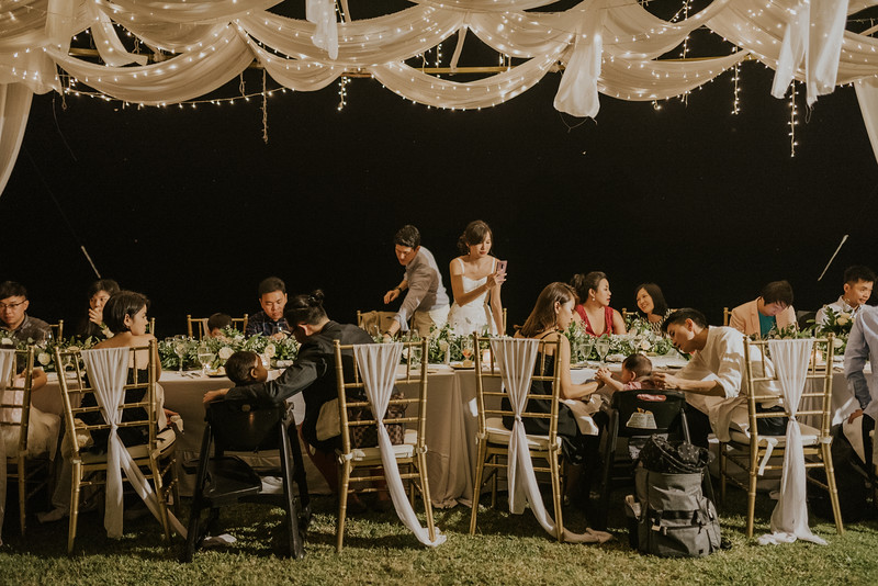 Postwedding_DJ_Bali (380).jpg